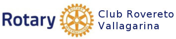 Rotary Club Rovereto Vallagarina